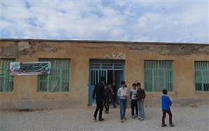 مدرسه خیرساز 4کلاسه در روستای آرپادرسی احداث می شود