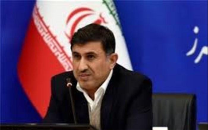 استاندار البرز: نهضت گردشگری را در البرز راه اندازی کنیم