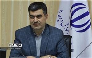 انتخابات شورای دانش آموزی اول آبان ماه برگزار می شود