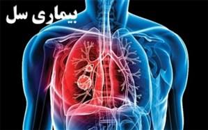 نگاهی به آمار بیماری سل در ایران+اینفوگرافی