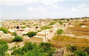 رئیس میراث فرهنگی شهرستان میبد خبرداد:  حفاظت از ۸۰ پشت بام تاریخی در میبد