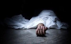 مرگ و میر در استان سمنان ۱۰ درصد افزایش یافت