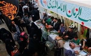 ۱۰ میلیارد ریال نذورات مردم دامغان به عراق ارسال شد