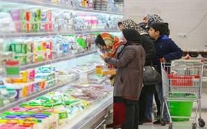 افزایش 67 درصدی تخلفات صنفی در استان سمنان