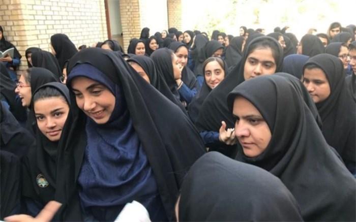 _نماینده مردم جنوب استان بوشهر