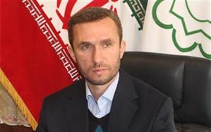 اعزام ۷۷ هزار نفر زائر از پایانه های مسافربری شهرداری قم به مرزهای مختلف ایران در ایام اربعین