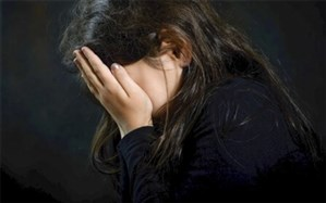 اصلاح جنسیت زدگی بین دختر و پسر از مسیر خانه ها می گذرد