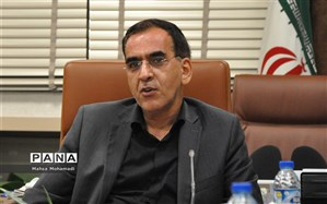 معاون سیاسی امنیتی استانداری مازندران: امیدواریم طرح گردشگری دانشآموزی تبدیل به یک فرهنگ در کشور شود