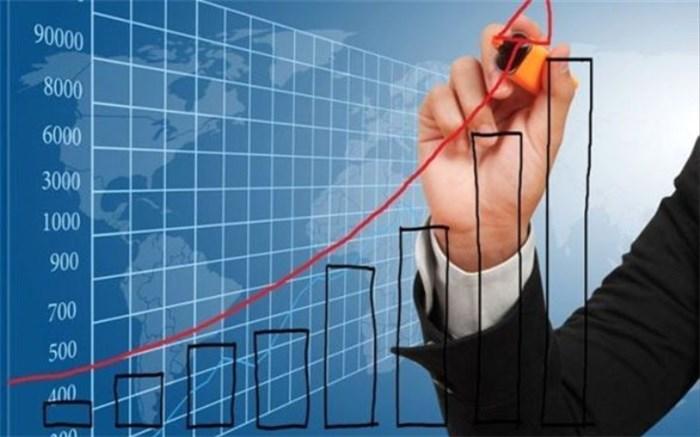 رشد اقتصاد