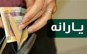 ثبتنام جاماندگان و انصرافدهندگان یارانه نقدی از اول دی