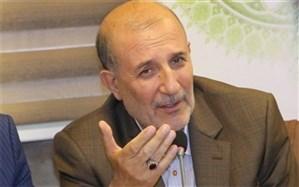 نماینده مجلس شورای اسلامی : مدارس غیر دولتی نیاز به حمایت بیشتر دارند