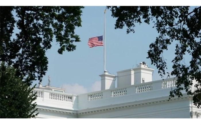 کاخ سفید: امیدواریم آتشبس موقت سوریه دائمی شود/خروج نیروهای کرد