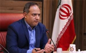 یوسف بهارلو:یکصد و شانزده هزار نفردانش آموز اتباع خارجی درشهرستانهای استان تهران مشغول به تحصیل می باشند