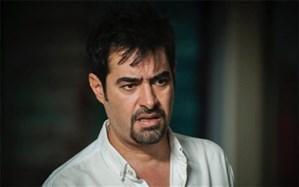 حمایت شهاب حسینی از یک کارگردان فیلماولی:  «هزار تو» فیلمی در شأن تماشاگران است