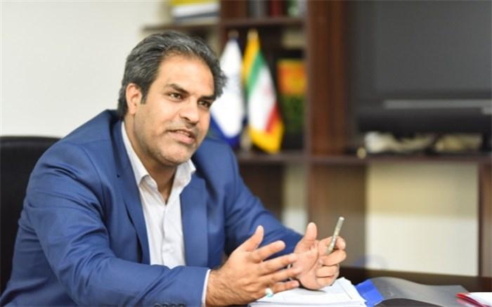 محمد رکوعی