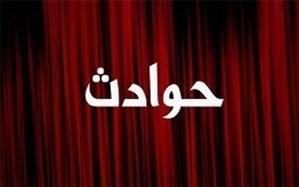 جزئیات حادثه حمله دو دختر با خودروی شاسی بلند به یک روحانی