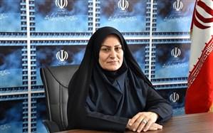 تشریح گزارش اجمالی اقدامات و فعالیتهای امور زنان اداره کل آموزش و پرورش استان کرمانشاه در سال 98-1397