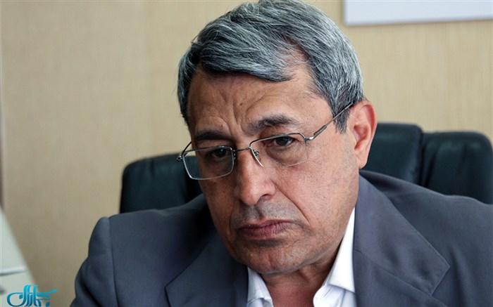 بهمن ارمان