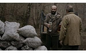 فیلم «زغال» به زودی در فرانسه اکران می شود