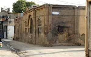 ۴۷۰ واحد مسکونی در سمنان تسهیلات بازآفرینی شهری میگیرند