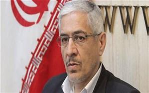 همتی: سیستم پرداخت حقوق در ایران از ناعادلانهترین سیستمهاست