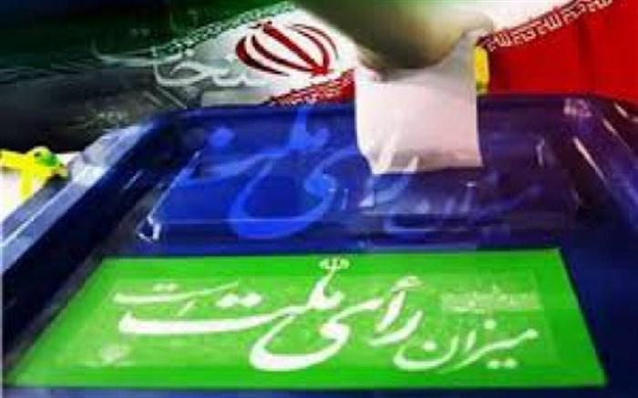 علیمحمد مؤیدیزاده