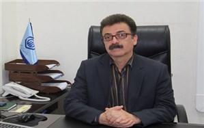 پرداخت۵۱ میلیارد ریال کمک هزینه درمان به بیماران خاص استان سمنان