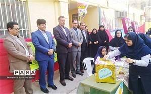 تفاهم و همدلی از اهداف مهم انتخابات شورای دانش آموزی است