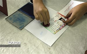 برگزاری انتخابات شورای دانشآموزی در 5 هزار و 880 مدرسه در فارس