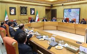 رئیس اتاق اصناف ایران: تأمین مالی بزرگترین دغدغه فعالان صنفی است