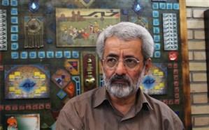 سلیمی نمین ریشه پرخاشگری و طغیان نسل جدید سیاسیون را بررسی می کند