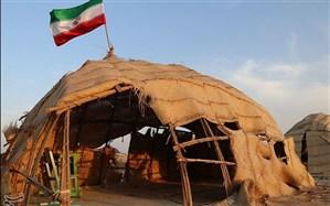 ساخت مدارسی با سازههای توپی