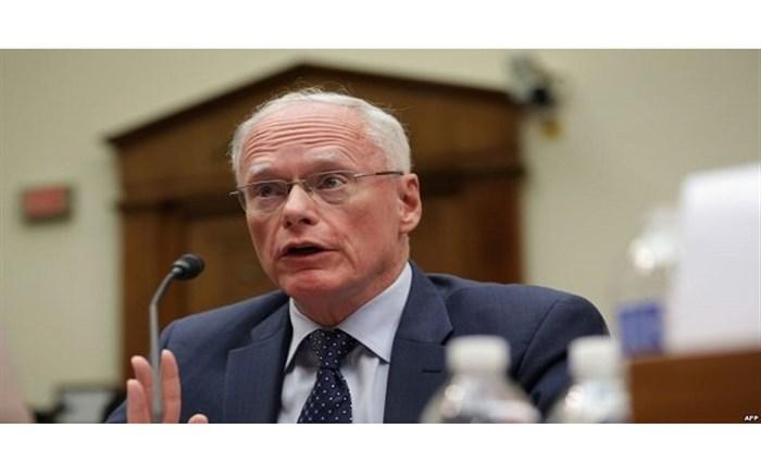 آمریکا: هنوز تصمیم نهایی درباره حضور نظامی در شمال سوریه  نگرفتهایم