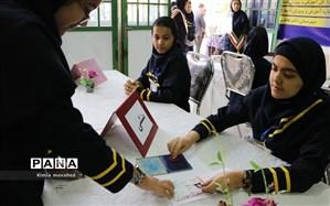 انتخابات دانش آموزی؛مانور سیاسی_اجتماعی دانش آموزان
