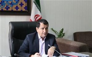 ضرورت آموزش به مردم استان یزد بهمنظور پیشگیری از سرقت