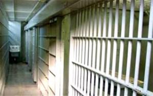 دیوان عدالت در رابطه با ابطال بخشنامه لباس زندانیان چه نظری داد؟