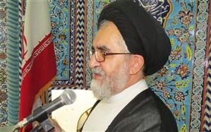 امام جمعه ابرکوه:شفافسازی مالی مطالبه عمومی ملت ایران است