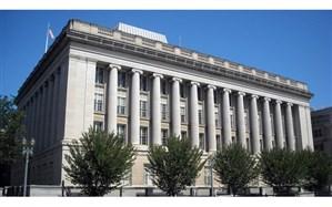 ادعای وزارت خزانهداری آمریکا: ارسال غذا و دارو به ایران تسهیل میشود