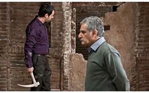 واکنش سخنگوی دولت به توقیف فیلم خانه پدری