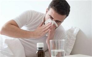 معاون وزیر بهداشت: ۱۹ فوتی به دلیل آنفلوآنزا طی هفته گذشته؛ موج بیماری دو هفته ادامه دارد