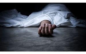 محاکمه داماد به خاطر مرگ نو عروس