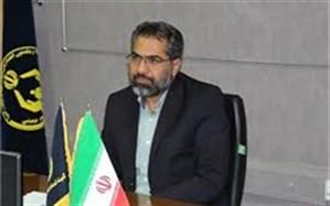 مراکز نیکوکاری استان زنجان به 62مرکز افزایش یافت