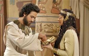 «یوسف پیامبر»، نجیب و وفادار به روایت قرآن