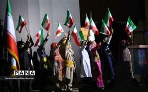 دومین همایش هویت کودکان ایران اسلامی 25 آبان در قزوین برگزار میشود