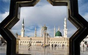 در آخرین روزهای زندگی پیامبر اسلام چه گذشت