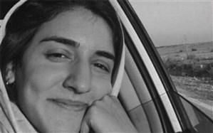 کدام مقامات  در مراسم یادبود دختر سفیر ایران در روسیه حضور یافتند