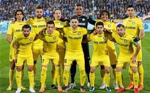 شوک به فوتبال ایران؛ تیم پرهوادار از لیگ برتر کنار میکشد