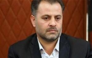 توضیح مدیر پزشکی قانونی تهران درباره فوت مدیر بیمارستان لقمان