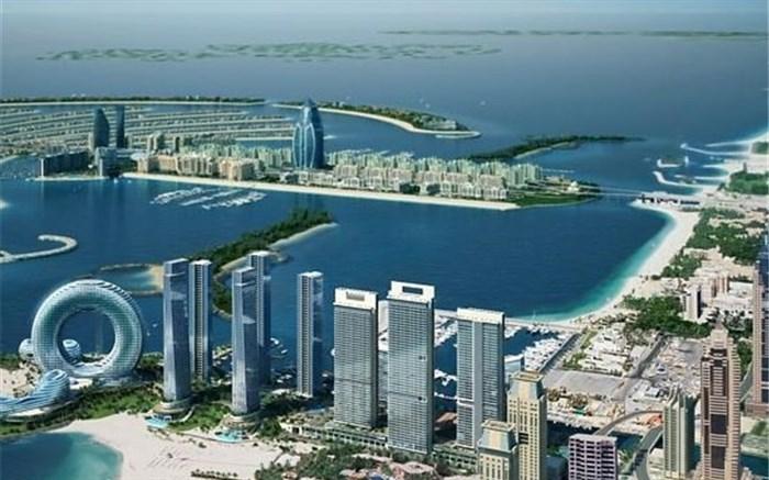 امارات|کارشناسان هشدار دادند: فاجعه اقتصادی در انتظار «دبی»