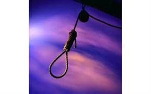 اصرار پدربزرگ برای اعدام نوه